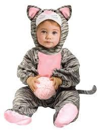 Halloween Cat Costumes Kids Cat Costumes Buy Cat Halloween Costume Kids Adults