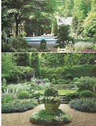 home decorating courses online garden design course online decoration ideas collection photo in