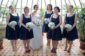 alfred sung bridesmaid dresses shop joielle february 2012