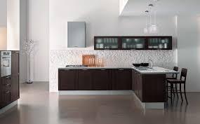 cuisine repeinte en blanc photos de cuisine repeinte trendy cuisine bois repeinte en gris