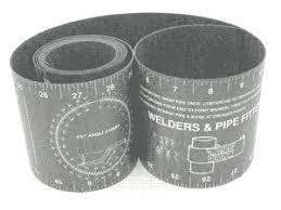 wrap around pipe wrap large wrap around pipefitter