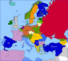 Europe Map Quiz by Map Of Europe 1920 Quiz Map Of Europe 1920 Map Of Europe 1920 Quiz