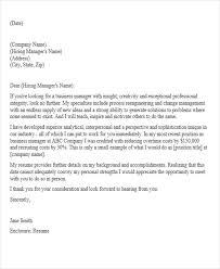 21 resignation letter format free u0026 premium templatesbusiness