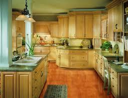 new kitchen cabinets westchester ny taste