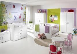 kinderzimmer modern babyzimmer modern gestalten modell rodmansc org