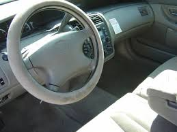 2001 toyota avalon engine 2001 toyota avalon engine v6 automatic air fully loaded color