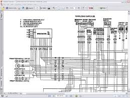 wiring diagram 2001 suzuki gsxr 600 wiring diagram 100 2012 1000