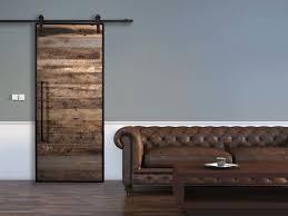 Reclaimed Wood Barn Doors by Inspiration Gallery U2013 Buffalo Barn Doors