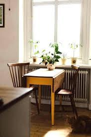 small kitchen nook ideas small breakfast nook table kitchen nook table lofty idea small