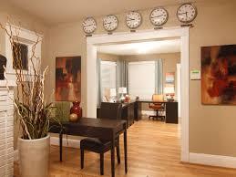 office 5 home office desk decoration ideas rengercrit throughout