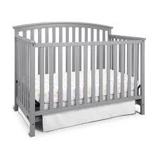 Graco Convertible Crib Instructions by Graco Sarah Crib Cribs Decoration