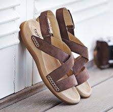 hotter womens boots sale gap loafers fashion loafers and moccasins for http