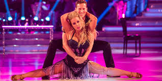 Hit The Floor Controversy Dance - strictly come dancing gets scandalous 11 of the biggest ever
