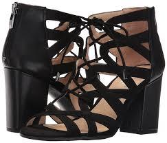 2017 spring cheap buy now franco sarto womens meena fashion