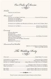 Fan Wedding Programs Template Best 25 Wedding Program Templates Ideas On Pinterest Fan Within