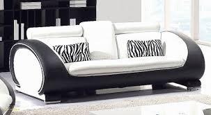 prix canape duvivier canape luxury canapé duvivier tarif canapé duvivier tarif luxury