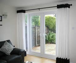 Modern Curtain Styles Ideas Ideas Modern Curtain Design Ideas For Interior Luck Interior