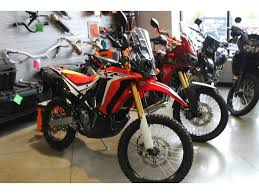 honda 250 honda crf 250 for sale used motorcycles on buysellsearch