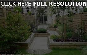 front garden ideas for small design formal gardens miniature via
