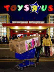 black friday ads target exton pa 2016 toys r us store closings expected after the holiday season