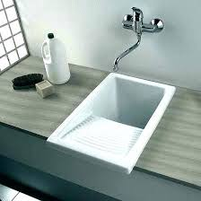 laundry room sink ideas laundry room sink ideas porcelain utility sink laundry sink