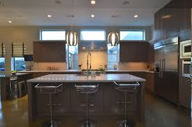 kitchen trends from houzz on point custom homes