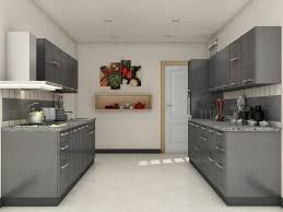 living impressive dark red kitchen cabinets andred painted