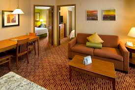 hotels with 2 bedroom suites in st louis mo hotel towneplace fenton mo booking com