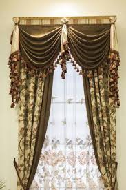 hideous u002780s home decorating trends that should never make a comeback