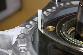 lexus engine in boat outboard motor in a direct drive u2014 ballofspray water ski forum