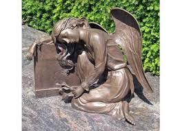 cast bronze sculptures quality home garden ornaments