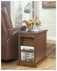 end table with outlet end table with usb port rustic laptop coffee table tablet