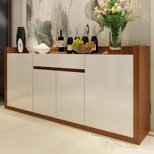 Sideboard Restaurant Sideboard U0026 Credenza Now On Sale Buy Sideboard U0026 Credenza Online