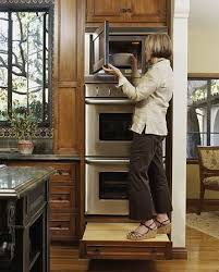 Small Kitchen Designs Photos 25 Best Small Kitchen Designs Ideas On Pinterest Small Kitchens