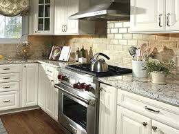 decorative kitchen ideas kitchen counter decor astounding kitchen decor minimalist kitchen