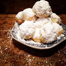 christmas dessert recipes christmas cookies cakes breads and