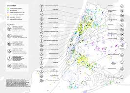 Ny State Map With Cities by Researchers Unearth 100 Year Old Affordable Housing Solution