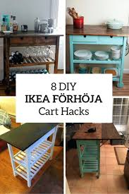 ikea raskog hack kitchen carts ikea raskog cart uk hack inspiration for your home