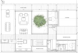 marvellous design sustainable floor plans 15 clever house lovely
