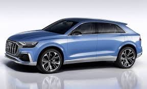 pictures of the audi audi models prices reviews j d power cars