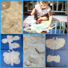 mom to 2 posh lil divas 25 weather crafts and activities for