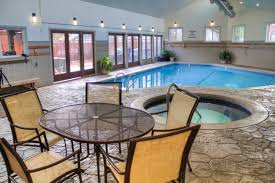 small indoor pools image result for workout room with small indoor pool and sauna