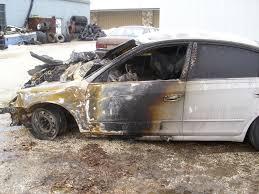 nissan altima 2015 spark plugs 2003 nissan altima engine burns oil page 3 carcomplaints com