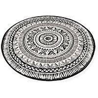 euronova tappeti it euronova tappeti e tappetini decorazioni per