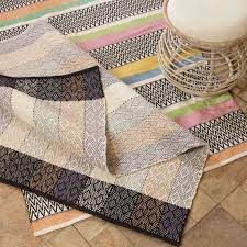 cheap rugs online cheapest rugs online carpet mats cowhides