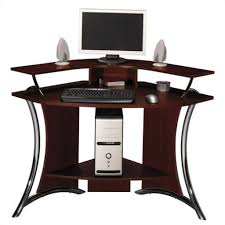 Fully Assembled Computer Desks by Different Types Of Shokesh Ideas 2017 Best Home Inspiration