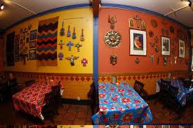 restaurant decorations mexican restaurant decor ideas simply simple image on cholos