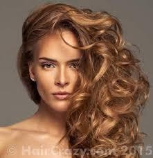 best over the counter hair dye for honey blonde what hair colour do guys perfer girlsaskguys of honey blonde hair
