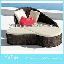 Sofa Cumbed In Low Rate Furniture Lightweight Sofa Beds Lightweight Sofa Beds Suppliers And