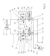 patent us8499552 method and hydraulic control system for
